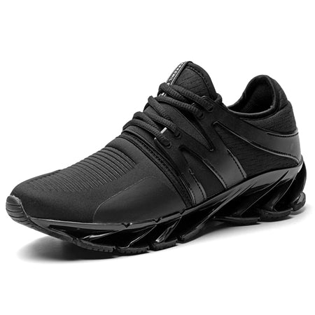 MS12 Blade Running Shoe Size 39-45