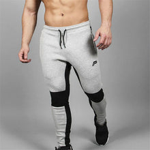 Load image into Gallery viewer, MP73 Compressed  Gym Pants