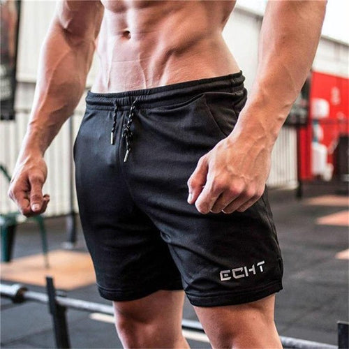 MGW32 Cool Slim Casual Workout Short Pants