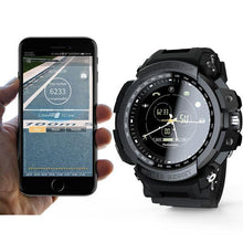 Load image into Gallery viewer, SW-LO55 New 50m Waterproof Smartwatch