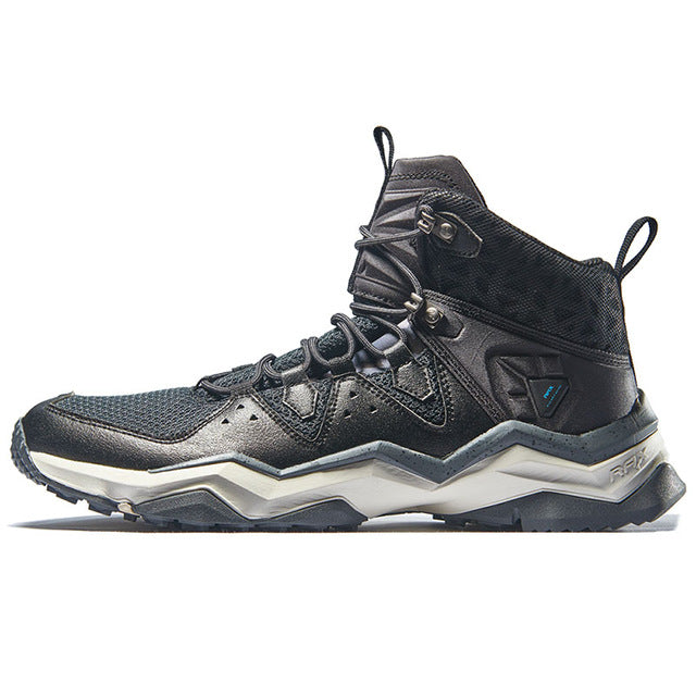 HS03 Men Mountain Hiking Shoes
