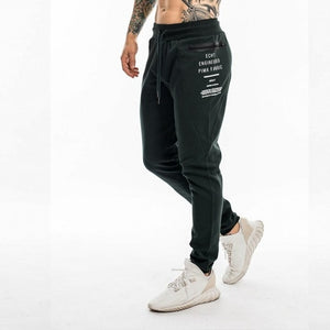 MGW23 Workout Sweatpants