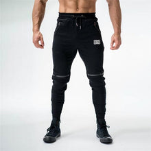 Load image into Gallery viewer, GS506 Men Gym  Sweatpants