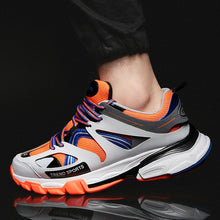 Load image into Gallery viewer, MS917 New Arrival Sneaker Plus Size 39-46