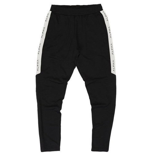 GP62 Gyms Fitness Cotton Pencil Pants