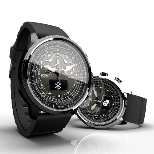 SW77 New Design Waterproof Smartwatch