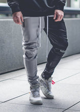 Load image into Gallery viewer, GP502 New High Quality Gyms Pants