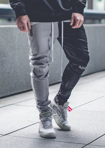 GP502 New High Quality Gyms Pants