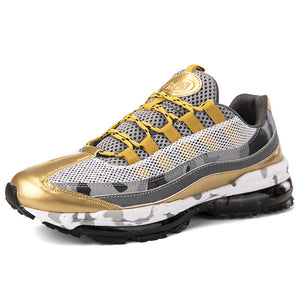 MS902 Air Cushion Running Shoes