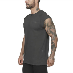 TT04 Gyms  Bodybuilding Tight Tee Tops
