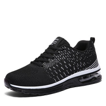 Load image into Gallery viewer, SS33 Hot Couple Air Cushion Sneakers