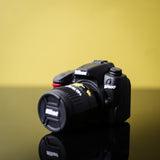 Nikon Camera USB Flash Drive