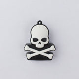 Skull & Crossbones USB Flash Drive