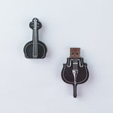 Violin USB Flash Drive #1