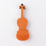 Violin USB Flash Drive #2