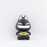 Batcat USB Flash Drive