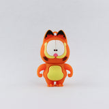 Garfield USB Flash Drive #2