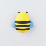 Honey Bee USB Flash Drive