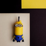 Minion USB Flash Drive #1