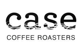 case coffee wholesale