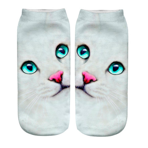 416488c29b Gifts for Cat Lovers