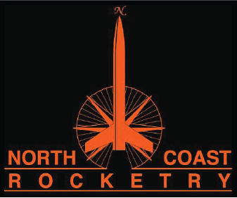 North Coast Rocketry