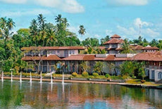 AIDA Ayurveda & Spa Resort, Bentota