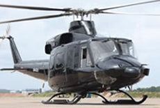 Book Helicopter Transfers Now