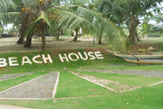 Beach House, Negombo