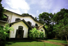 Polheena Estate, Thalpe
