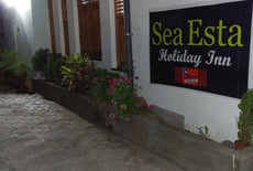 Sea Esta Holiday Inn, Negombo