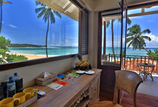 Thaproban Beach House, Unawatuna