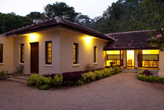 The Bungalow by Amaya, kandy