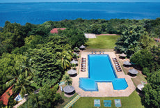 The Gateway Hotel Airport Garden, Negombo