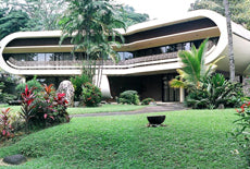 The Nilani Lodge, Ratnapura