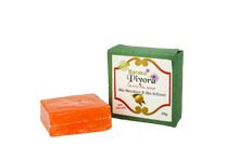 Load image into Gallery viewer, Olive Oil Soap