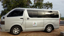 Load image into Gallery viewer, Kirillawala City to Colombo Airport (CMB) Private Transfer