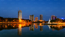Load image into Gallery viewer, Colombo City Tour from Bentota