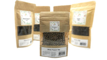 Load image into Gallery viewer, Premium Quality Ceylon White Pepper (Whole)