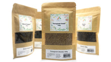 Load image into Gallery viewer, Premium Quality Ceylon Fenugreek seeds (Whole)