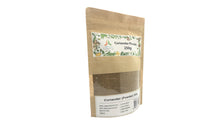 Load image into Gallery viewer, Premium Quality Ceylon Coriander (Powder)