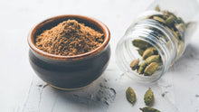Load image into Gallery viewer, Premium Quality Ceylon Cardamom (Powder)