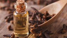 Load image into Gallery viewer, Premium Quality Ceylon Clove Oil