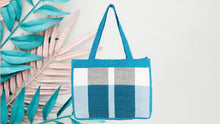 Load image into Gallery viewer, Cotton Handloom Bags