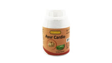 Load image into Gallery viewer, Ayur Cardio Capsules