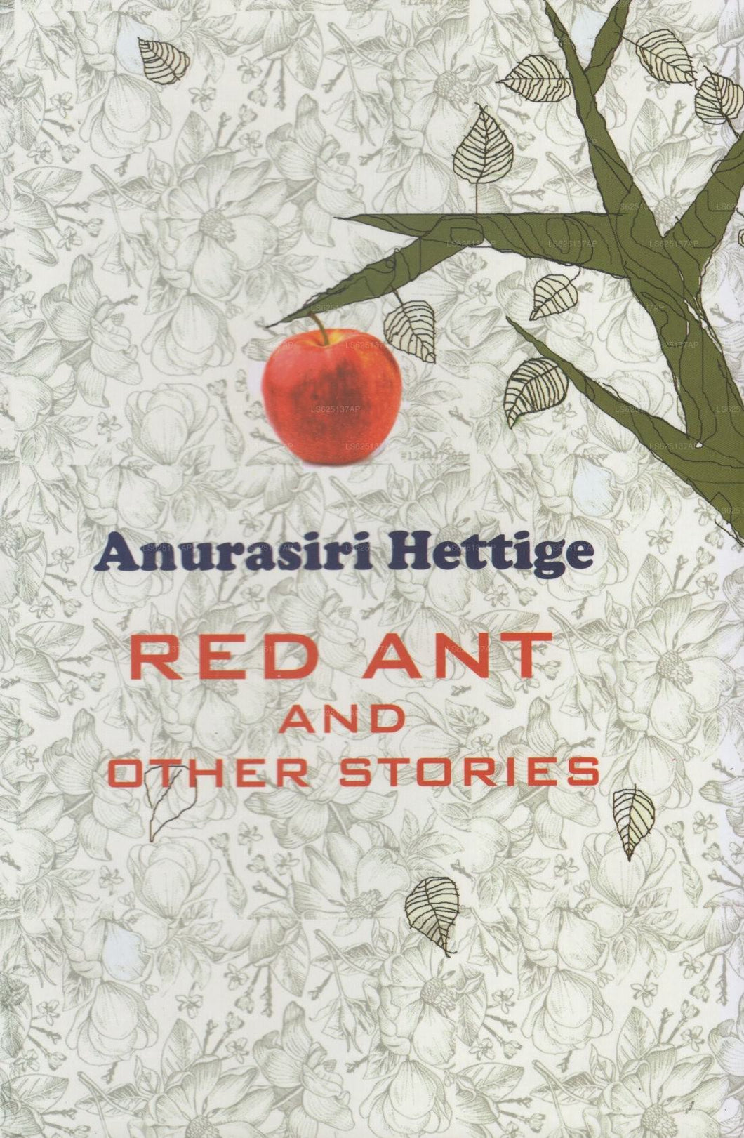 Red Ant and Other Stories
