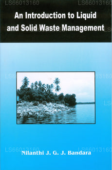 An Introduction To Liquid and Solid Waste Management
