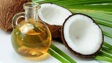 Load image into Gallery viewer, Paring Coconut Oil