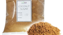 Load image into Gallery viewer, Original Coconut Sugar