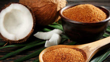 Load image into Gallery viewer, Cinnamon Coconut Sugar